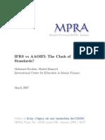 aiofi vs ifrs