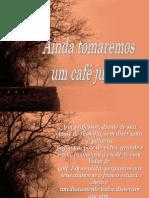 Ainda Tom Are Mo Sum Cafe Juntos