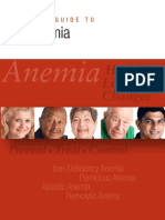 guide of anemia.pdf