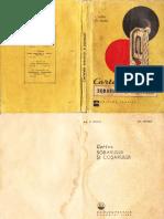 10881285 Cartea Sobarului Si Cosarului