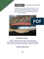 C.S. Quichuas PDF Completo