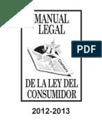 Consumer Law-Spanish-Texas.pdf