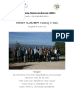 Meeting_Report_BEPE-Meeting-Italy