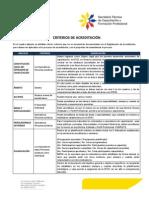 Criterios_de_Acreditaciónok