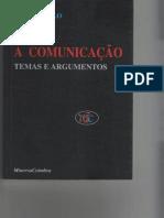 Comunic Temas e Argum_jr