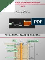 III [12] Puesta_tierra