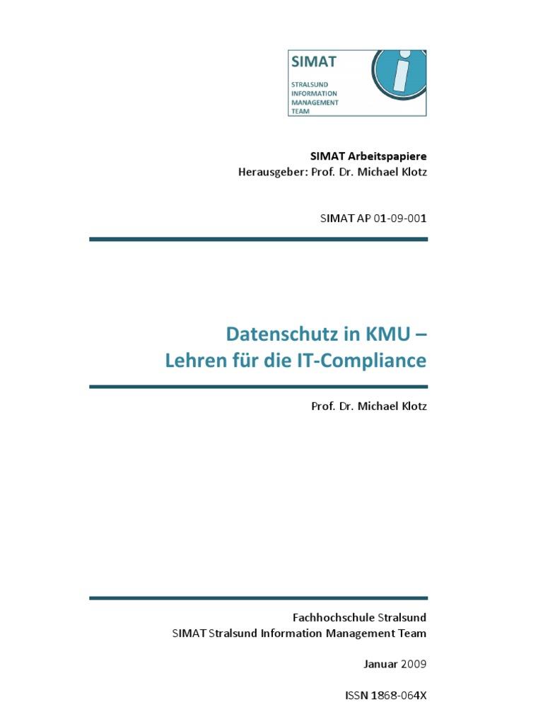 Ausgezeichnet Compliance Schlüsselwörter Bilder ...