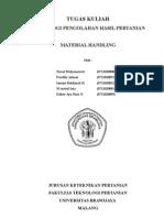 40172765-Tugas-Lengkap-TPHP