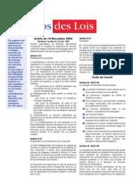 p004 Equipements Sportifs Extrait