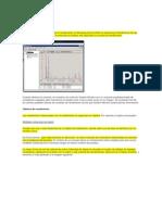 2.4.2. Herramientas de medición.docx