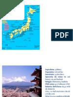 IMM-Urile Din Japonia
