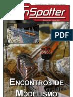 Portugal Ferroviário_2013-06