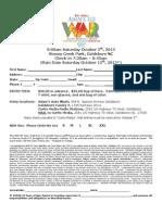 WAR Entry.pdf