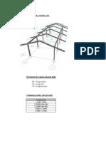 105010037 Diseno de Vigas de Concreto Reforzado