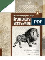 M1_ArquitecturaMotor_2Ed