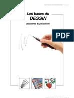 Exercicededessin2.pdf