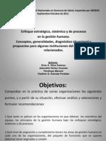TrabajoTitulaciónDiplomadoGerenciaSaludGEDESA (1)