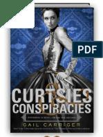 The Secret Countess Pdf