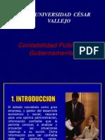 Sesion 01 Contabilidad Gubernamental o Publica Copia