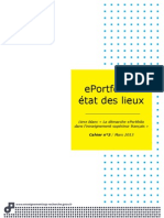 eportfolio_cahier3_248022.pdf