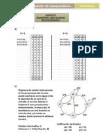 Practico Nro3 - Secuenciales