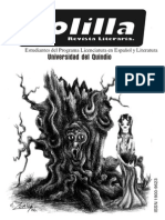Polilla 2.pdf