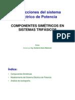 03 - Componentes Simetricas (51)