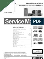 Philips+MCD139