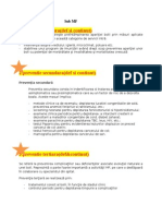 1. Subiecte MF (2) bucuresti