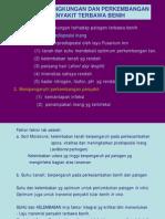 HPT benih M5
