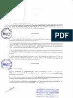 Buenos Aires.pdf