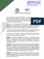 Litoral - Marco.pdf