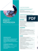 Folleto_Psicopedagogia
