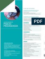 Folleto_Psicopedagogia