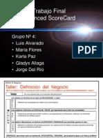 BSC_Grupo4.ppt