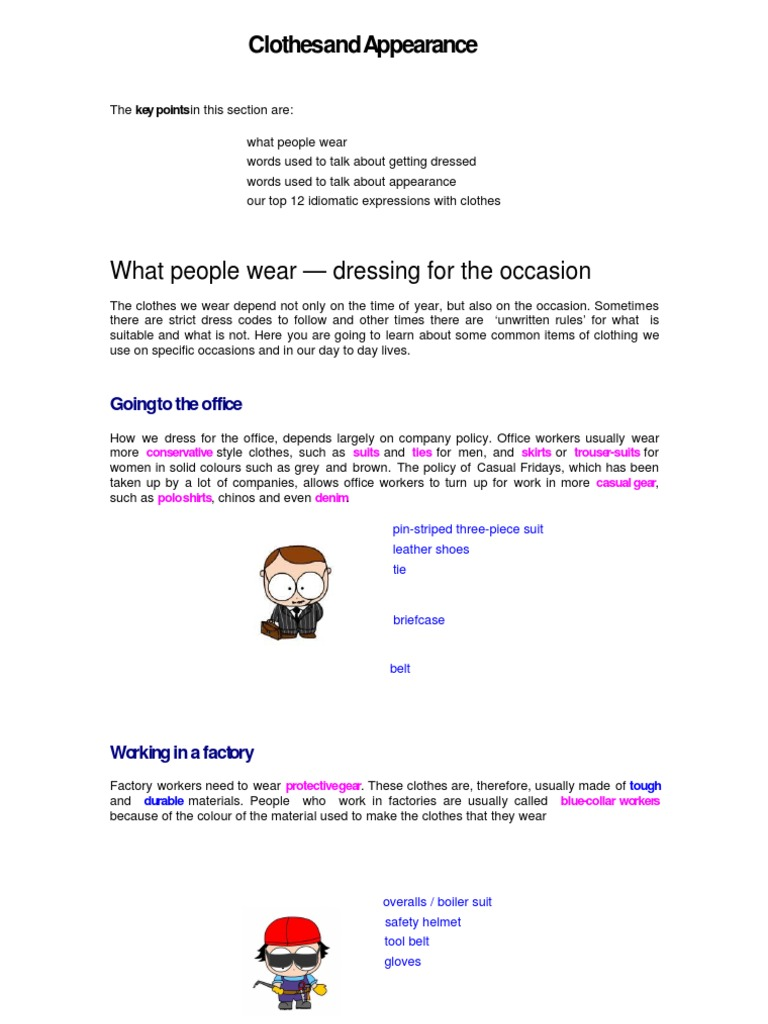 Clothes doc | Suit (Clothing) | Sweater