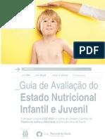 36_Guia de Avaliação do Estado Nutricional