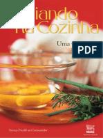 102879650 Livro Iniciando Na Cozinha