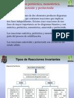 Diagrama de Fases -3 (2)