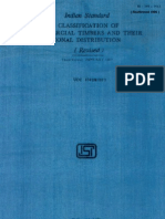 399.pdf
