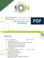LTE_tutorial_FemtoForum_part1.pdf