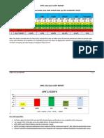 Standards-QoS-201204_GSM_Operator_KPIs.pdf