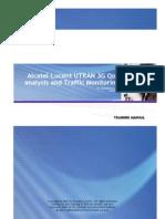 ALcatel _Lucent UTRAN 3G QoS Analysis and Monitoring.pdf