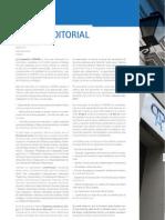Publicación Nº2 de Ingenio y Desarrollo - Final (1)