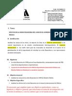 Protocolo de investigacioìn - Equipo 4 Revisado
