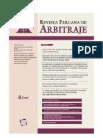 REVISTA_PERUANA_DE_ARBITRAJE_RPA_8_2009