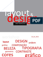 Layout Design II