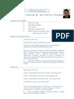 Currículo - Ronaldo César Ribeiro da Silva Filho.docx