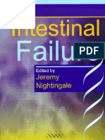 Intestinal_failure