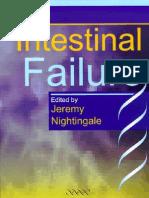 Intestinal_failure